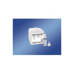ULTRASCHALLGEL Cubitainer 782050