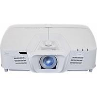 ViewSonic Pro8530HDL DLP