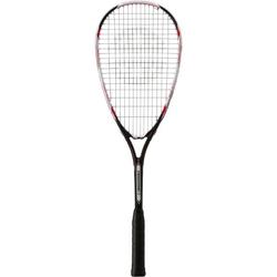 UNSQUASHABLE Squashschläger Squash-Schläger  CP