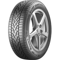 Barum Quartaris 5 185/60 R14 82T