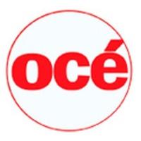Océ IH-035 (29951045)