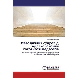 Russisch - Buch