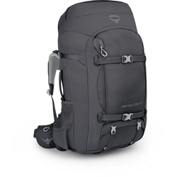 Osprey Daypack Fairview Trek 70