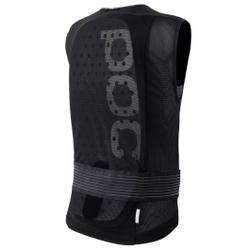 Poc - Spine Vpd Air Vest U - Rückenprotektoren - Größe: L (>180 cm)