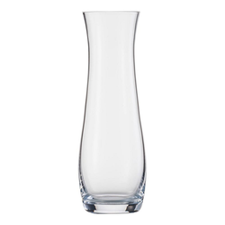 SCHOTT-ZWIESEL Karaffe Fresca Form 8849 Glas 200 ml