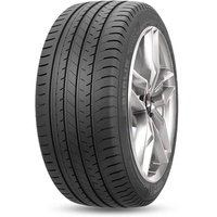 Berlin Tires Summer UHP 1 XL 255/55 R19 111W