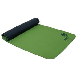 AIREX® Yogamatte ECO Pro Mat, Grün