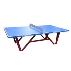 JOOLA Tischtennistisch Externa