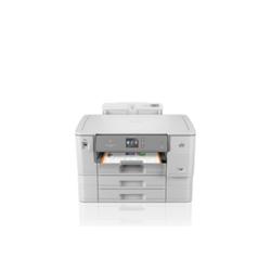 Brother HL-J6100DW Tintenstrahldrucker A3 USB LAN WLAN