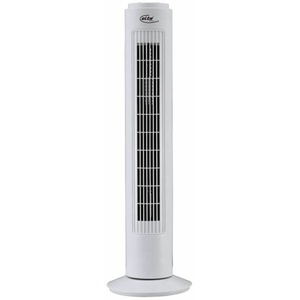 Elta Turmventilator TF 45.2 Tower