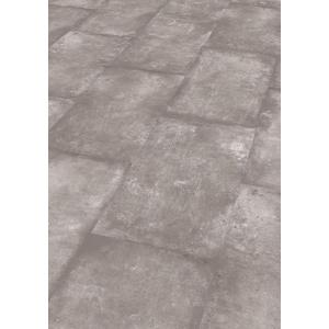 KWG Mineraldesignboden Java ARTbeton grigio