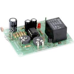 H-Tronic Dämmerungsschalter Bausatz 12 V/DC