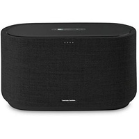 Harman/Kardon Citation 500 schwarz
