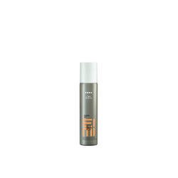 Wella EIMI Super Set Haarspray 75ml