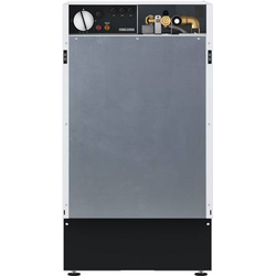 Stiebel Eltron HT 80 S 074196 Warmwasserspeicher EEK: C (A - G) 80l 35 bis 82°C