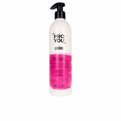 PROYOU the keeper conditioner 350 ml