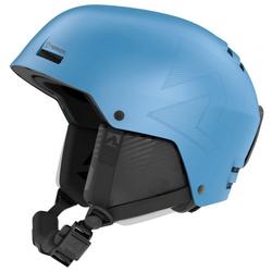 MARKER SQUAD Helm 2020 blue - L