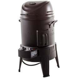 Char-Broil Smoker The Big Easy