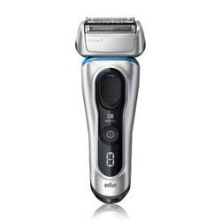 Braun Series 8 8390cc elektryczna maszynka do golenia  1 Stk