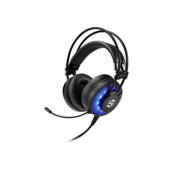 Sharkoon SKILLER SGH2, USB Headset Headset