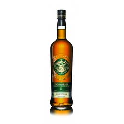 Inchmurrin Single Malt Whisky 12 y.o.