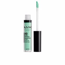 HD STUDIO PHOTOGENIC concealer #green