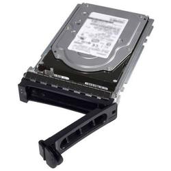 Dell 300GB Interne Festplatte 6.35cm (2.5 Zoll) SAS 12 Gb/s 400-AJRX