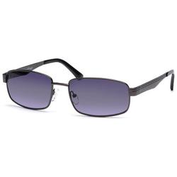 Lennox Eyewear Loris 5717 gun Sonnenbrille