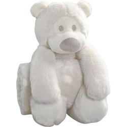 Babydecke Eisbär, BIEDERLACK