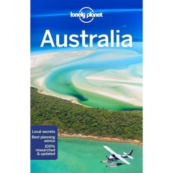Reiseführer Australien und Ozeanien - Australia - Neu 2020|Australien