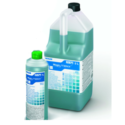 Ecolab Magic Maxx 1 l