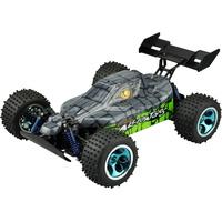 AMEWI Buggy S-Track V2 RTR 22178