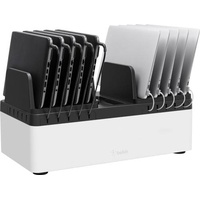 Belkin Store and Charge Go + Fixed Dividers