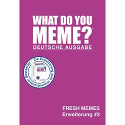 What Do You Meme - Fresh Memes #2