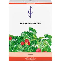 HIMBEERBLÄTTER TEE 110 g