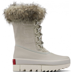 SOREL JOAN OF ARCTIC NEXT Stiefel 2021 dove - 37,5