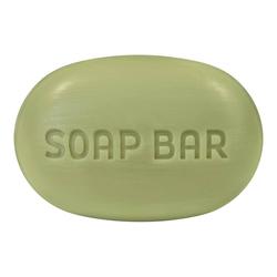 Speick Naturkosmetik bionatur Soap Bar Hair & Body - Bergamotte 125g