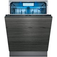 Siemens iQ700 SX87YX01CE