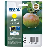 Epson T129