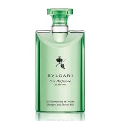 BVLGARI Eau Parfumée Au Thé Vert żel pod prysznic  200 ml