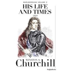 Marlborough: His Life and Times, 1934