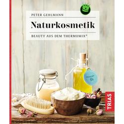 Naturkosmetik: eBook von Peter Gehlmann