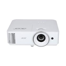 Acer H6522BD Projektor weiß LED-Beamer