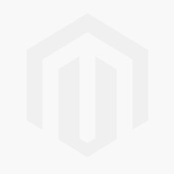 SMEG Wand-Dunstabzugshaube 50's Retro Style KFAB75WH Weiß Energieeffizienzklasse A+
