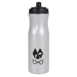 Mix- & Trinkflasche
