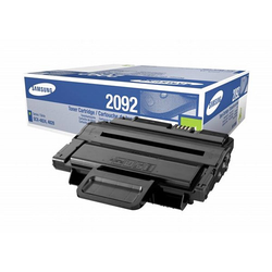 Samsung Toner MLT-D2092S für SCX-4824 / SCX-4828, 2.000 Seiten - Samsung Parter