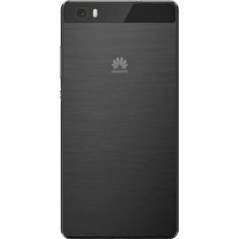 Huawei P8 lite 16 GB schwarz