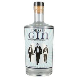 Corsair Gin 0,75L -US-