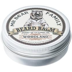 Mr Bear Family Woodland Bart-Balsam 60 ml