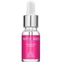 Apot Care Apot.Care Pure Serum Vitamine B3 10 ml